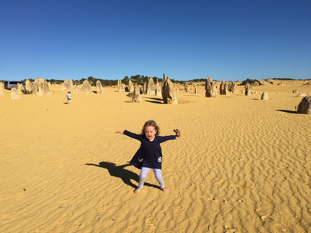 Family private tours from Perth.jpg