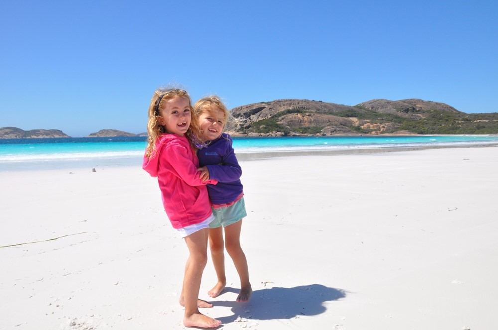 Family luxury custom tours with Perth Platinum Tours.jpg